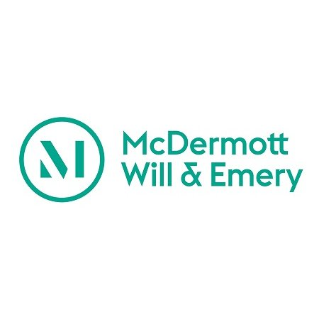 McDermott Will & Emery
